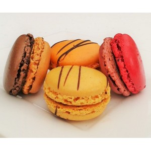 /34-134-thickbox/business-assortiment-96-macarons.jpg